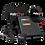 Thumbnail: Kit INJEPRO S8000 STRAIN