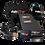 Thumbnail: Kit INJEPRO S8000 CONNECT