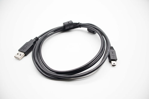 Cabo USB / Mini USB