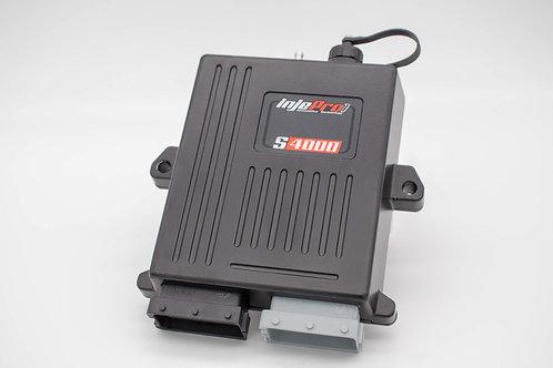 INJEPRO S4000 - Módulo de Injeção e Ignição