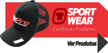 Banner_Vestuario.png