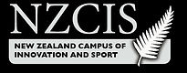 NZCIS Logo inverted.jpg