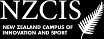 NZCIS Logo 3.png