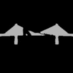 Small FB Logo.png
