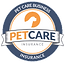 Pet Care Ins.png