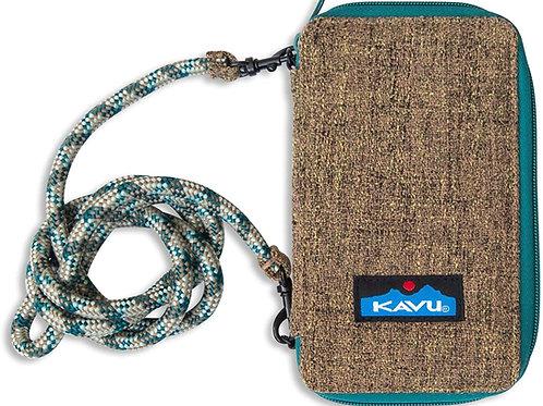 KAVU Go Time Tweed