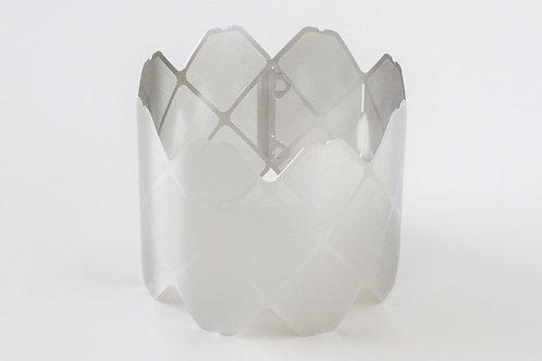 MUNIEQ X-MESH STOVE-02S (Lサイズ)