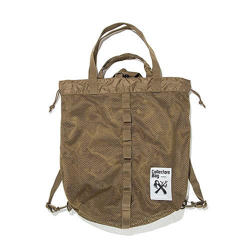 Oregonian Camper  コレクターズバッグ