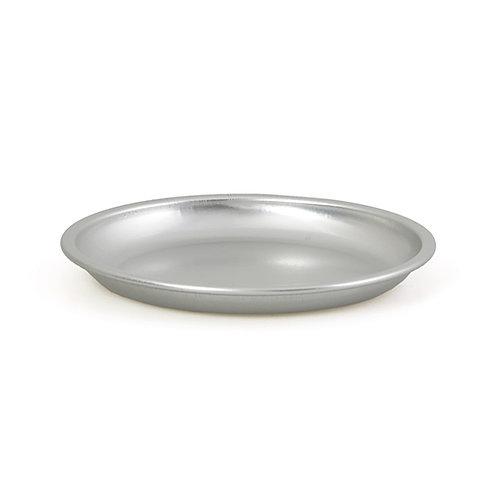 松野屋 アルマイト小皿