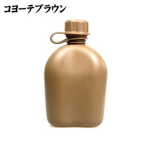ROTHCO  GIスタイル 1QT キャンティーンボトル