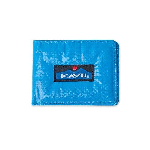 KAVU ポケットマネージャー