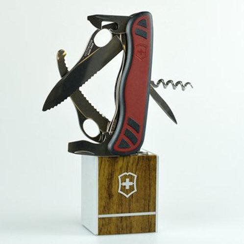 ビクトリノックス(VICTRINOX)  デュアルプロMWC  ツールナイフ(道具付き)