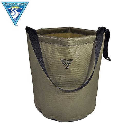 シアトルスポーツ ポケットバケット12L