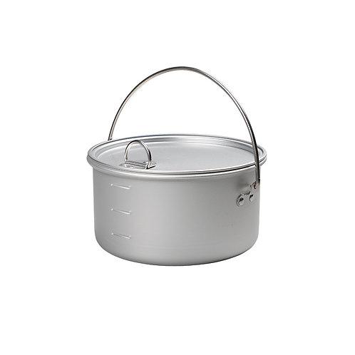 Backcountry Almi Pot(ECA135)