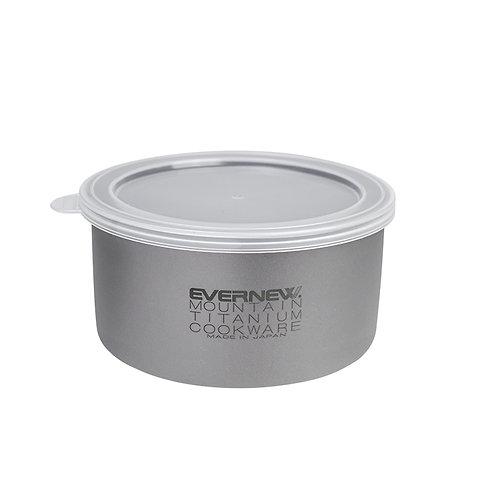 Ti Storage pot 560(ECA613)