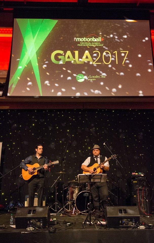 Igor Vince GALA 2017_edited