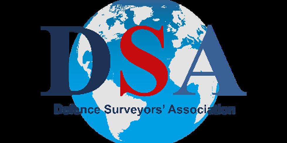 DSA Council Meeting