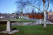 Hermitage 1976