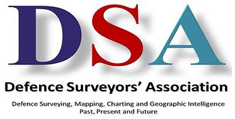 DSA Large Logo.png