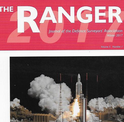 Ranger Cover_edited_edited_edited_edited_edited.jpg