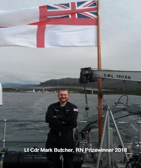Lt Cdr Mark Butcher_edited_edited.jpg