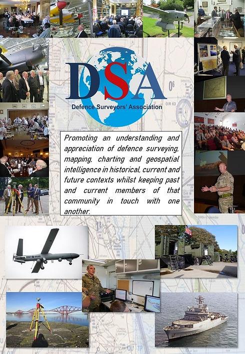 DSA Banner v3_edited_edited.jpg