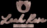 logo-rose-gold-vertical.png
