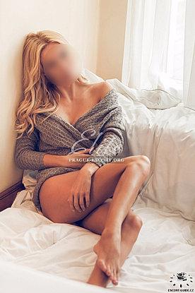 czech girls escort sex molde