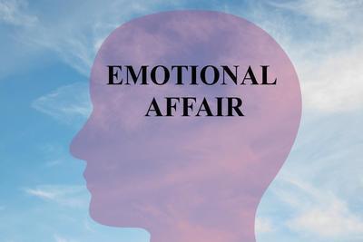 Emotional Affairs