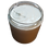 Thumbnail: Cocoa Butter Glow Body Butter