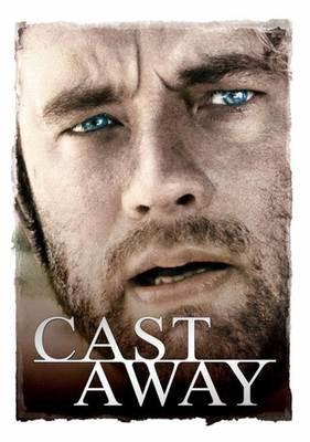 Castaway: A Complete Grieving Process