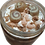 Thumbnail: Baked Cinnamon Roll