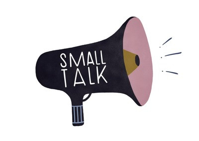 Dating Small Talk