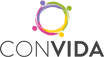 Logotipo Convida Principal.png