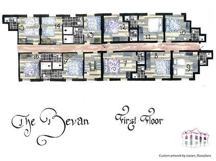 Bevan Top Floor.jpg