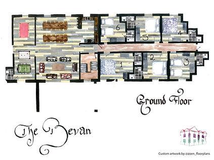 Bevan Ground Floor.jpg
