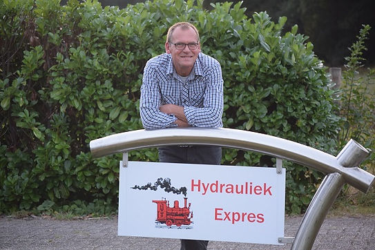 Over Hydrauliek Expres.jpg