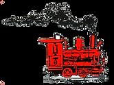 Logo treintje transparant.png