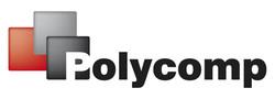Logo-Polycomp