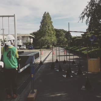 三重県 造園