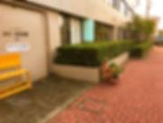 三重県 緑地管理.JPG
