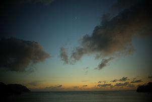 西表島の空.JPG