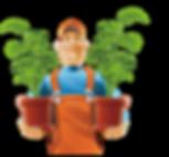 Gardener.png