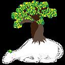 自然の中で遊ぶ原体験や、木を使ったものづくりを通し「木」というものを体感することで、木の良さや、自然の大事さ大切さがとても理解できると思います。 「木」や「自然」に触れながら身につく知識があることで、将来の自然災害の抑制にもつながっていくと思います。