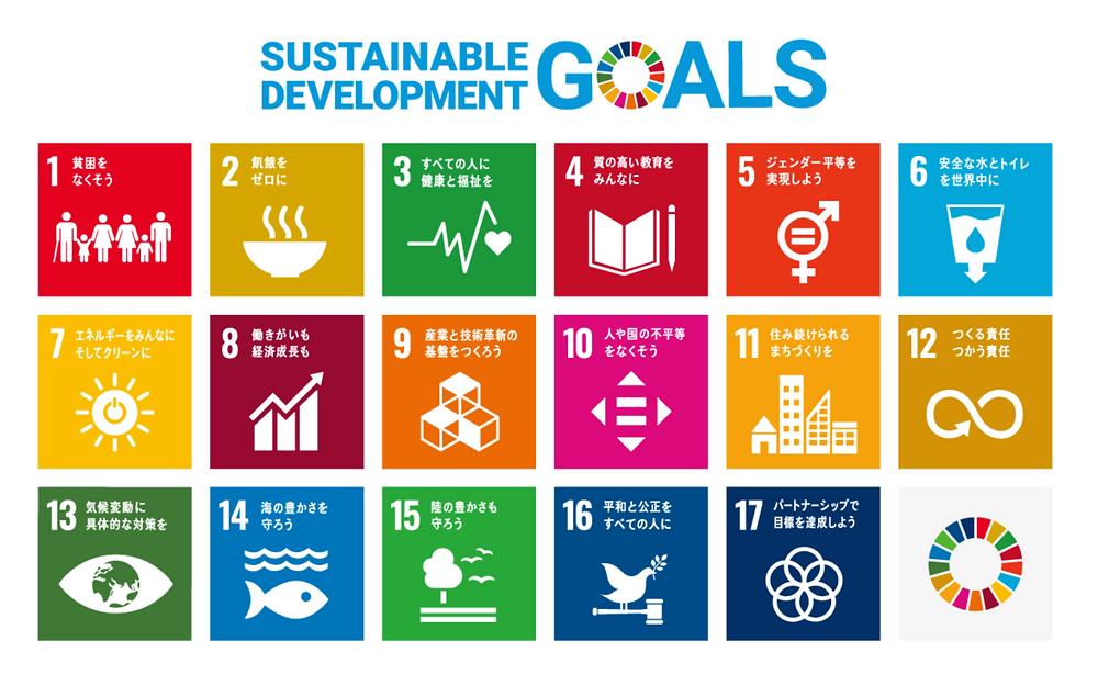SDGs CHALLENGE MIE 三重県剪定伐採お庭のお手入れ専門店 剪定屋空