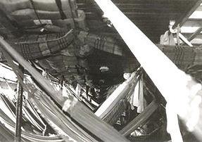 ベレンからマナウスまでの船の中.jpg