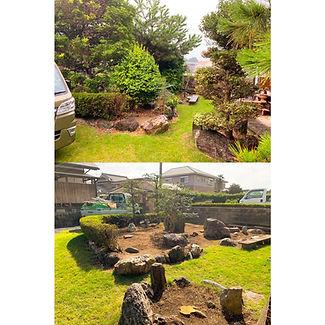 亀山市庭木伐採.JPG