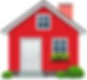 三重県空き家管理