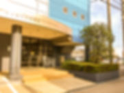 四日市 緑地管理.JPG