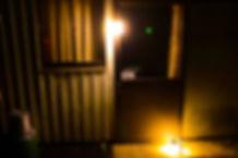 三重県|地球温暖化対策:ライトダウン.jpg